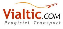 Vialtic.com